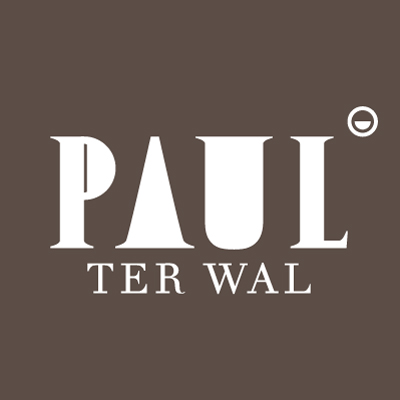 logo-paul-ter-wal-big